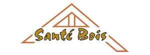 Santé Bois - Brest - Bretagne